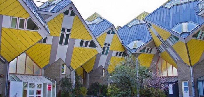 dünyanın-en-ilginc-mimari-yapıları (2)