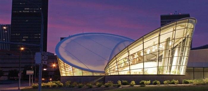 dünyanın-en-ilginc-mimari-yapıları (3)