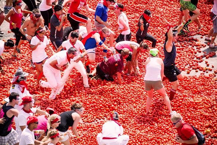 domates-ispanya-festival