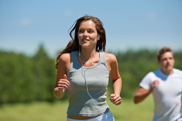 egzersiz-spor-yapmak