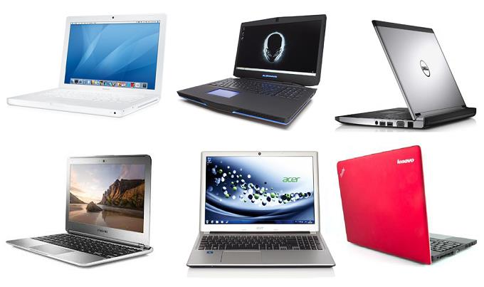 en_iyi_laptop_markalari