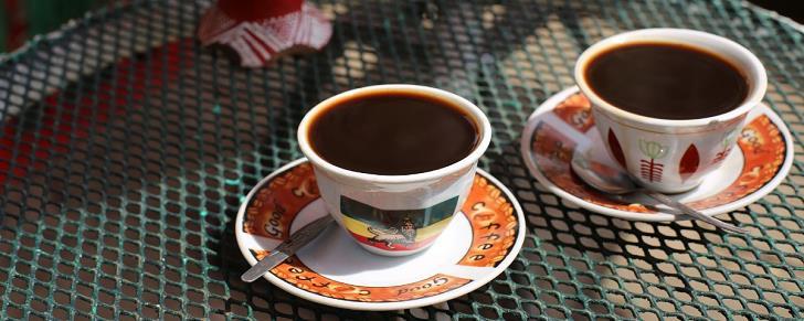 etiopya-bunna-kahvesi