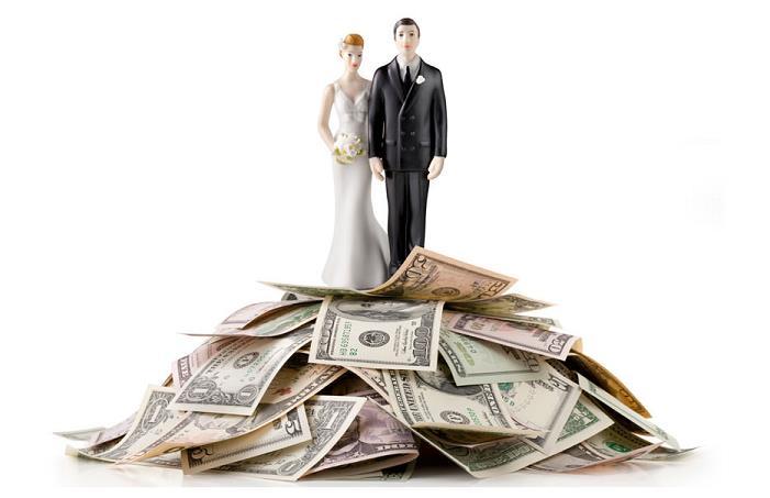 evlilik-icin-para-biriktirmek