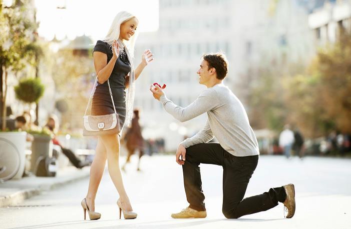 evlilik_teklifi