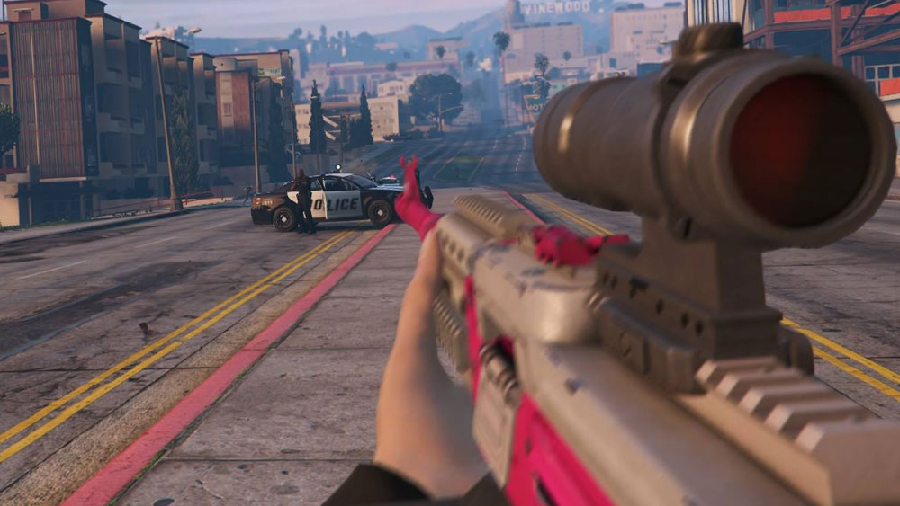 gta5-oyun-silah