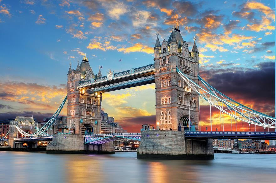ingiltere-londra-tower-bridge-kopru