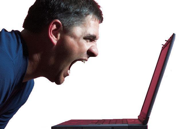 internet-cekimi-nasil-arttirilir