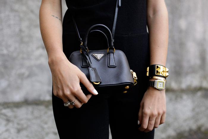 küçük-çanta-moda