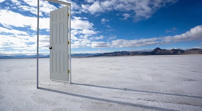 kapıdan-girince-unutmak