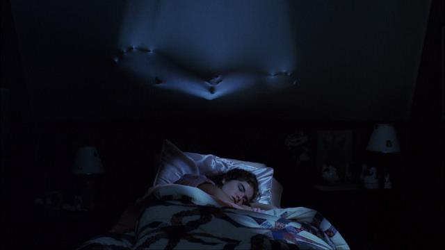 karabasan-uyku-felci-hakkinda-nedenleri-nedir
