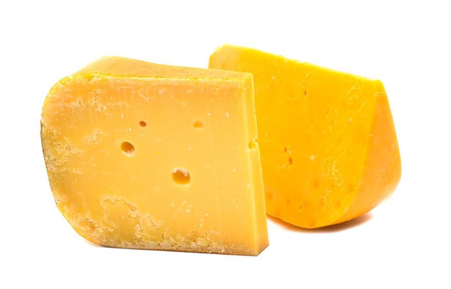 kasar-peyniri