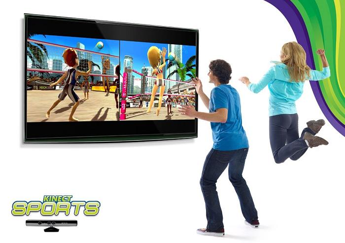 kinect-sports-xbox