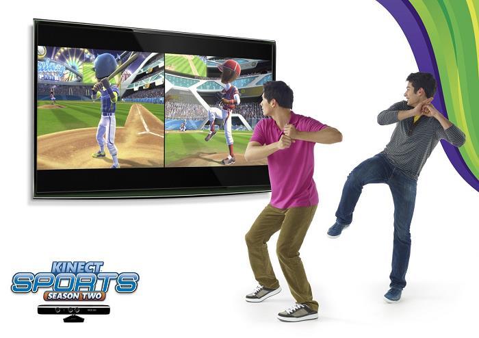 kinect_sports_baseball