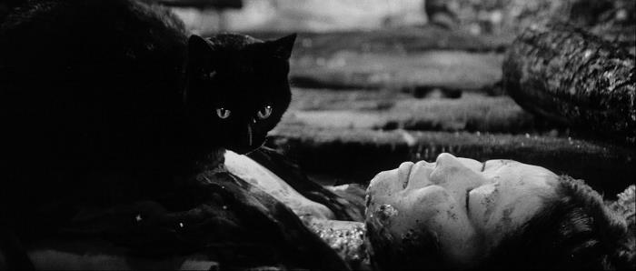 korku-filmleri-gecmisteki-en-korkunc-filmler-9