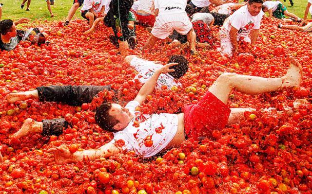 la-tomato-festival-festivali