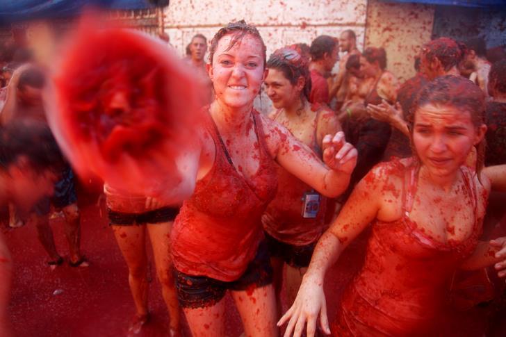 la-tomato-festivali-domates-savasi