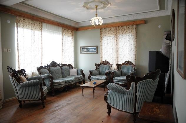 leyla-ile-mecnun-dizi-satılık-ev (3)