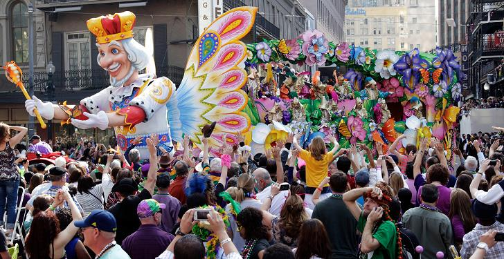 mardi-gras-festival-usa