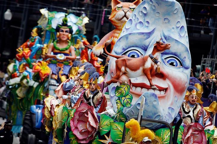 mardi-gras-festival