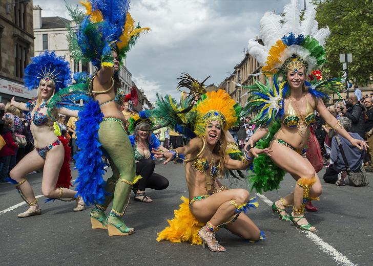 mardi-gras-festivali-danscilar
