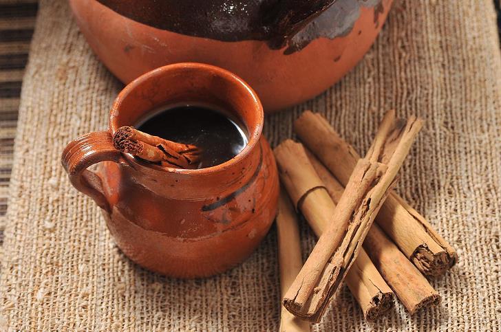 meksika-kahvesi-cafe-de-olla