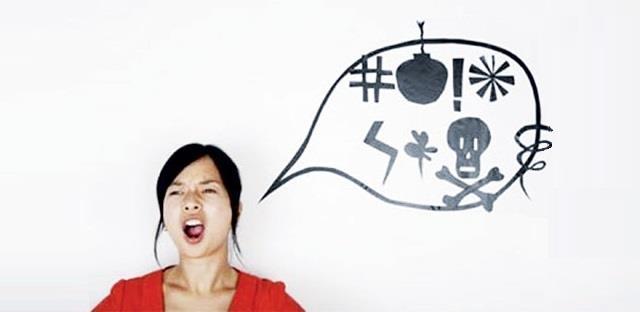 mesajlaşma-dilinin-yanlış-anlaşılması