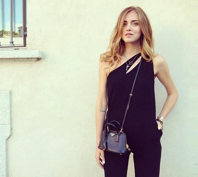 moda-küçük-çanta