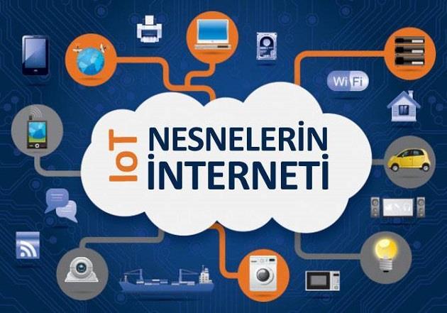 nesnelerin-interneti