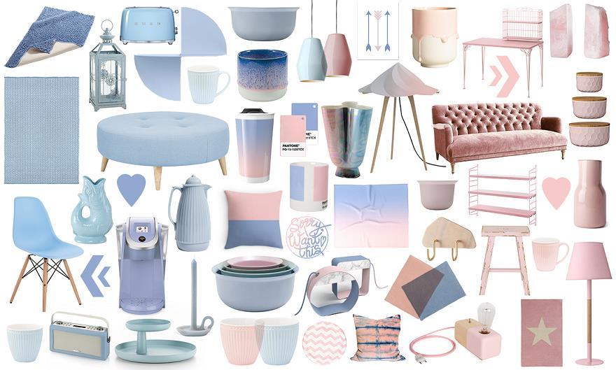 pantone-ev-dekorasyonu-yilin-renkleri