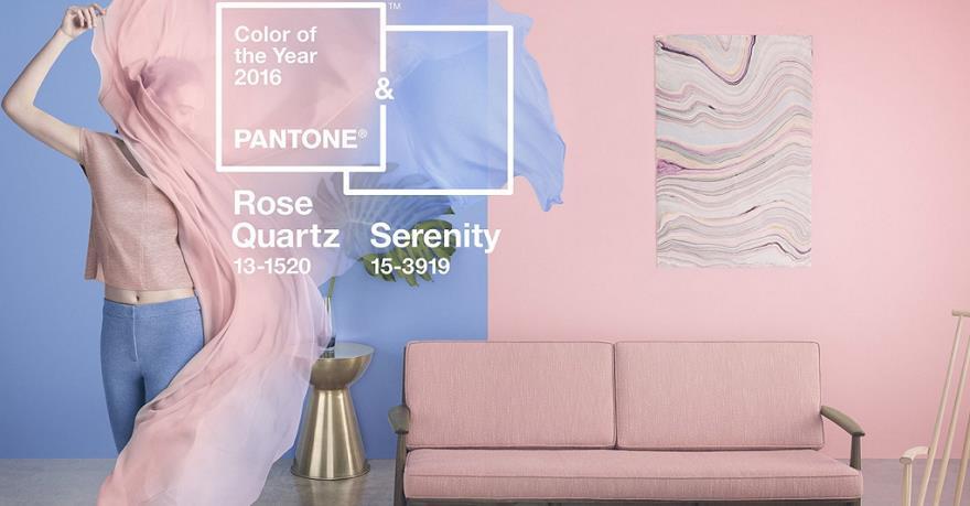 pantone-renkleri-ev-mobilyasi
