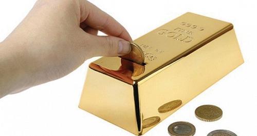 para-biriktirmede-altin-degerinde-tavsiyeler