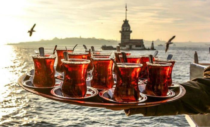 turk-cayi-kiz-kulesi