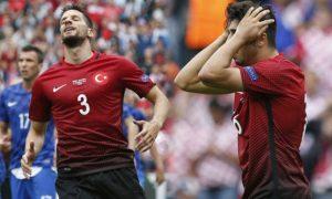 turkiye-hirvatistan-futbol-maci-2016-skor-0-1