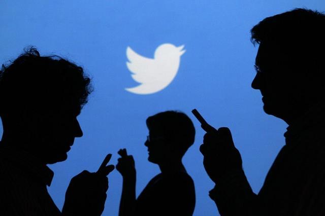 twitter-kullanmak-gorsel