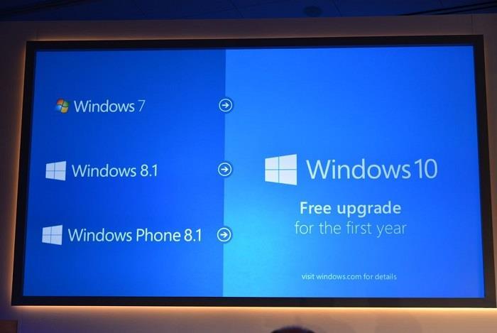 windows-10-guncellemesi-ucretli-olacak-1