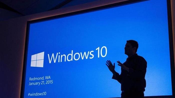 windows-10-guncellemesi-ucretli-olacak-2