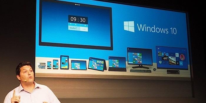 windows-10-guncellemesi-ucretli-olacak-3