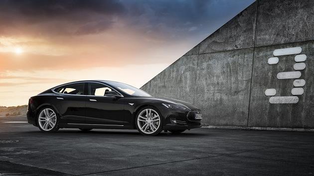 2017-Tesla-Model-3-Concept-Fotograflari