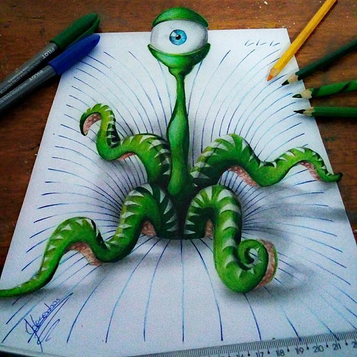 3d-çizimler-goruntuler-resimler-joao-carvalho-2
