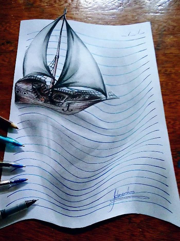 3d-çizimler-goruntuler-resimler-joao-carvalho-3