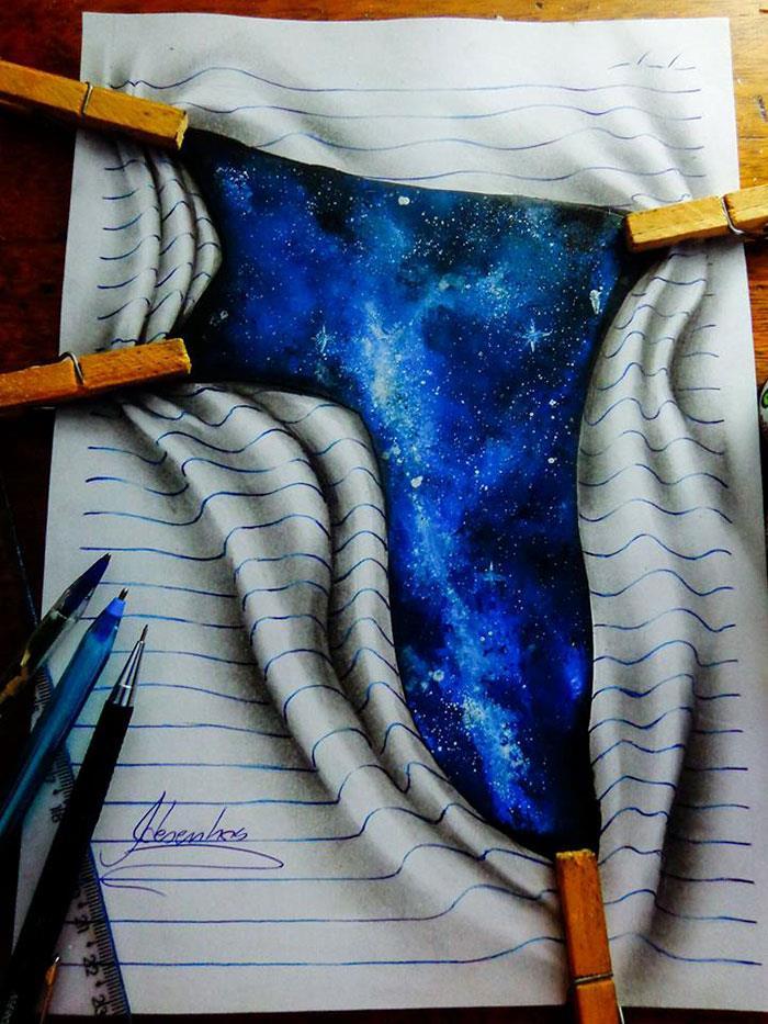 3d-çizimler-goruntuler-resimler-joao-carvalho-7
