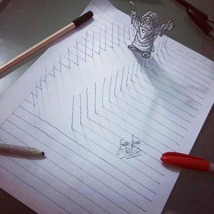3d-çizimler-goruntuler-resimler-joao-carvalho-8