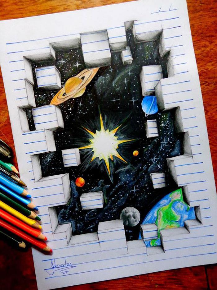 3d-çizimler-goruntuler-resimler-joao-carvalho
