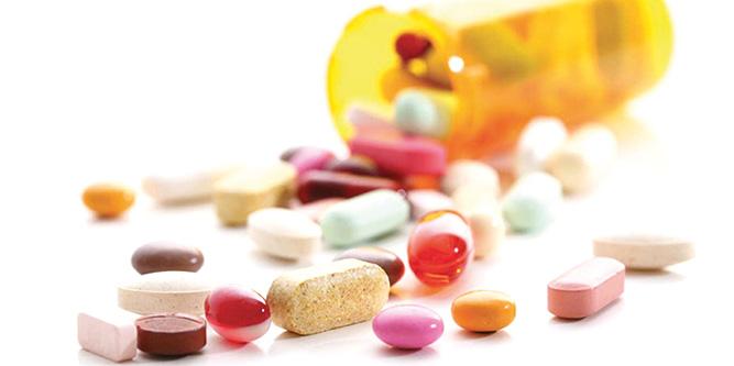Antibiyotiklerin-Zararları-Neler (3)