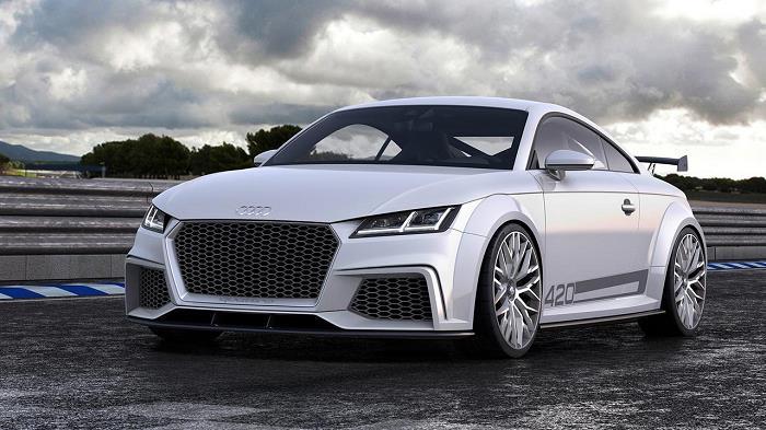 Audi-TT_quattro_Sport_Concept