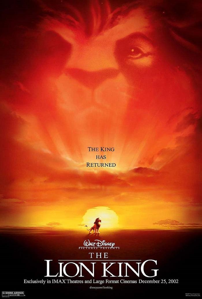 Baba-Çocuk-İlişkisini-En-İyi-Anlatan-Filmler (10)