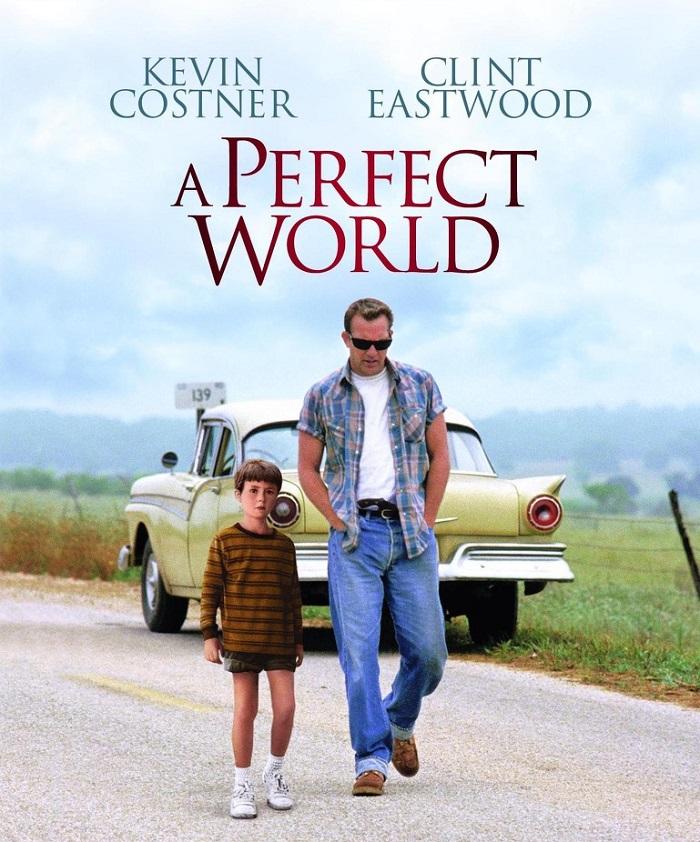 Baba-Çocuk-İlişkisini-En-İyi-Anlatan-Filmler (12)