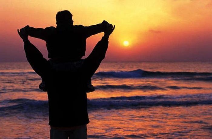 Baba-Çocuk-İlişkisini-En-İyi-Anlatan-Filmler (13)