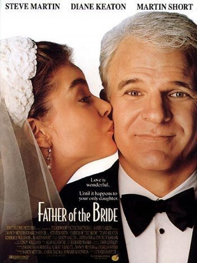 Baba-Çocuk-İlişkisini-En-İyi-Anlatan-Filmler (15)