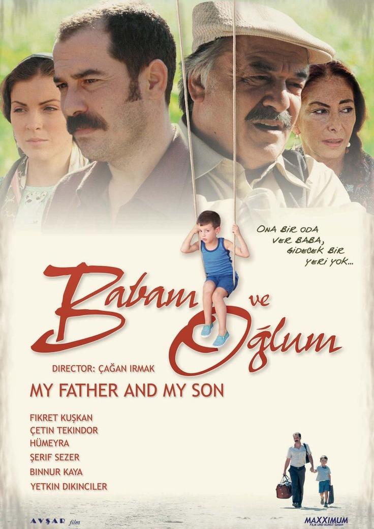 Baba-Çocuk-İlişkisini-En-İyi-Anlatan-Filmler (16)